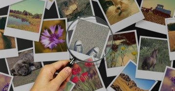 Detect & Delete Duplicate Pictures in a Click, Use VisiPics