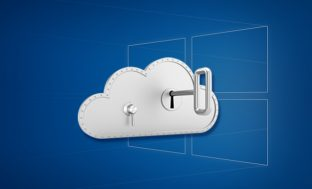 Steps To Backup & Restore Windows 10 Apps