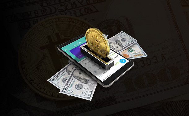 Sell bitcoins for cash binary options strategy mt4 download