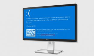 Step-By-Step Guide To Fix Windows Stop Code Memory Management BSOD Error
