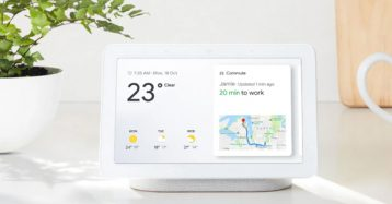 7 Amazing Things to Get Started with Google Home Hub