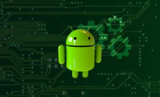 How Much RAM Android Needs