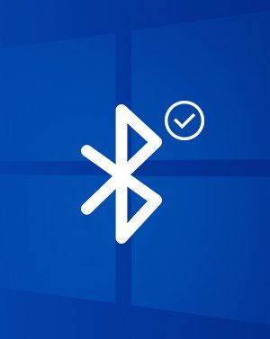 How To Use Bluetooth On Windows 10