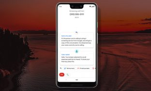 What is Google Call Screen: All You need to Know!