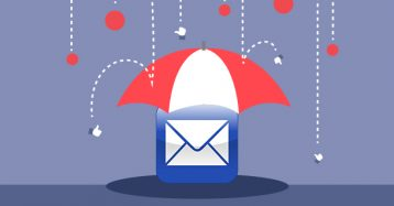 Email Security: To Protect Email Communications & Data
