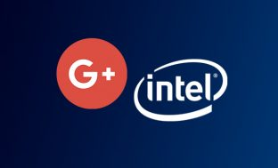 Newsletter: Google+ Shuts Down and Intel unveils 9th Gen CPU