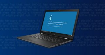 3 Easy Ways to Stop BSOD Appearing on Your PC