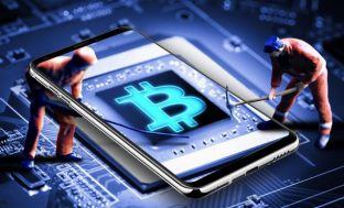 How to Mine Bitcoins on Your Android Device