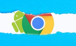 5 Hidden Google Chrome Android Settings Worth Tweaking