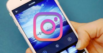 How To Remove Instagram Filters From Photos