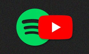 How to Transfer Playlists From Spotify to YouTube Music?
