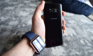 How To Use LTE Apple Watch With An Android Smartphone?