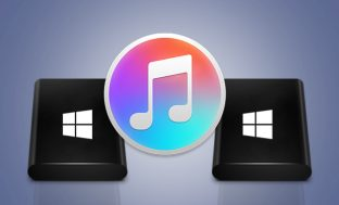 How to Change Default iTunes Backup Location in Windows 10