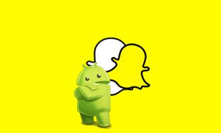 How To Run Two Snapchat Accounts On One Android?