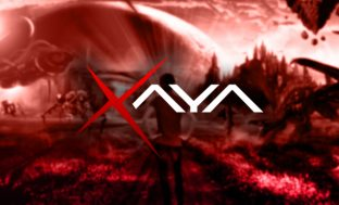 Xaya: An Ultimate Blockchain Gaming Platform