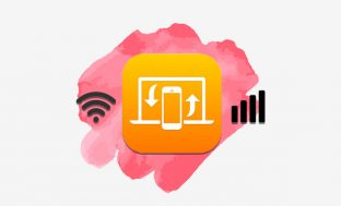 How To Troubleshoot Continuity On iPhone, iPad And Mac