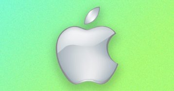 "NEWSLETTER: APPLE ACQUIRES ASAII & LABELS AUSTRALIAN ENCRYPTION LAWS ""DANGEROUS"""