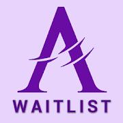 Ambient Waitlist
