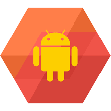 Android backup automatically