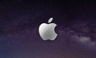 Newsletter: Apple's Latest iOS and Apple's Next Big Announcement