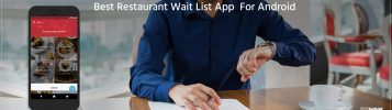 10 Best Restaurant Waitlist App For Android In 2018