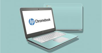 4 Useful Tips to Make Your Chromebook More Secure
