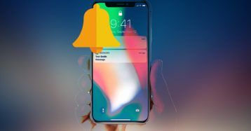 Tips To Control on iPhone Notifications With iOS 12