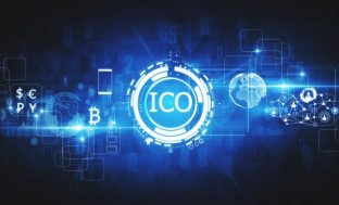 How To Find The Best ICO To Invest In?