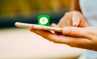 """How to Fix """"iMessage Not Delivered"""" on Your iPhone?"""