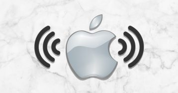 How To Fix iPhone Speaker Not Working?