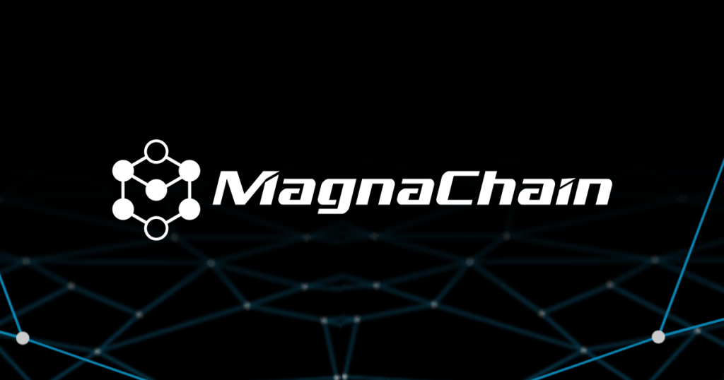 Fortnite On BlockchainThanks To MagnaChain -2