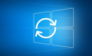 How to install Windows 10 October 2018 Update?