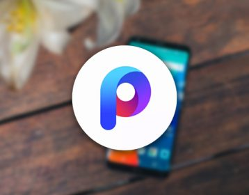 How To Download And Install Pocophone Launcher On Android?
