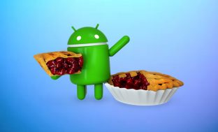 7 Hidden Android Pie Features You Probably Didn't Know
