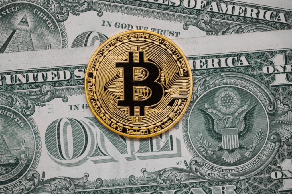 How blockchain money transfer may not be a good idea