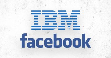 NEWSLETTER: IBM TO ACQUIRE RED HAT & FACEBOOK WORKING ON 'GOOGLE GLASS' COMPETITOR