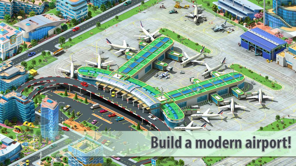 City Builder Offline Games - Free downloads and reviews ...