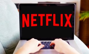 How to watch Netflix offline on your PC