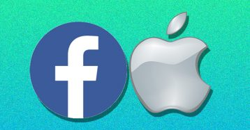 Newsletter_ Apple New Software To Lock Third Party Repairs & Facebook Bug Doesn't Allow FB Account Deletion