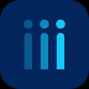 NoWait-waitlist management app