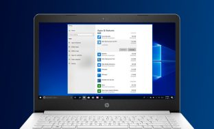 How to Repair or Uninstall a Corrupt Program on Windows 10
