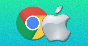 Newsletter: Chrome OS To Support Windows 10 & Things To Know About Airpods 2