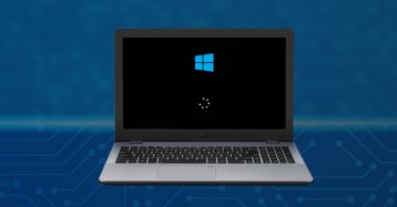 How To Turn Off Fast Startup in Windows 10
