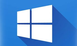 NEWSLETTER: WINDOWS 10 UPDATE IS LIVE & MS TO MIRROR YOUR ANDROID ON PC