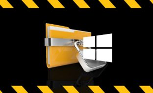 How to Password Protect a Folder in Windows 10 Without Using Third-Party Tools