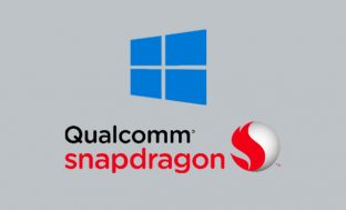 Newsletter: Windows 10 October Update On Rough Path And Qualcomm Announces Snapdragon 675