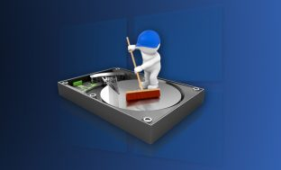 Disk Cleanup Will Soon Exit Windows 10 Environment? Here's Why!