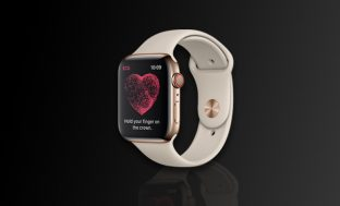 Lesser Known Apple Watch Tricks You Might Not Know About!