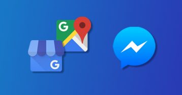 Newsletter: Google Brings Consumers And Businesses Closer & Facebook Releases Unsend Feature On Messenger App