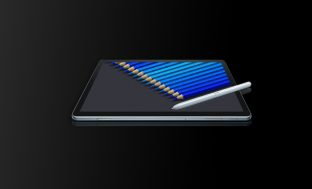 5 Reasons to Love Samsung Galaxy Tab S4 Even More!